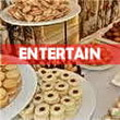 Entertain-with-The-Swiss-Bakery