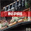 What-Inspires-The-Swiss-Bakery