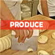 Production-at-The-Swiss-Bakery