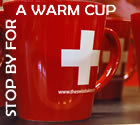 Swiss-Coffee-Mugs-at-The-Swiss-Bakery
